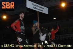 20181201SXChemnitz017