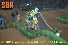 20181201SXChemnitz022