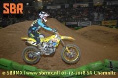 20181201SXChemnitz027