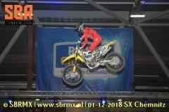 20181201SXChemnitz028