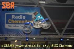 20181201SXChemnitz029