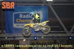 20181201SXChemnitz031