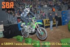 20181201SXChemnitz032