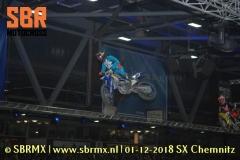 20181201SXChemnitz041