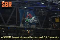 20181201SXChemnitz042