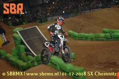 20181201SXChemnitz046