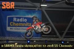 20181201SXChemnitz050