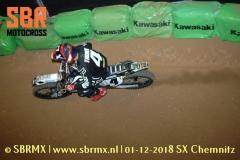 20181201SXChemnitz051