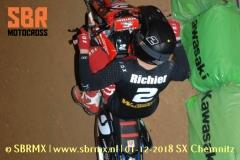 20181201SXChemnitz052