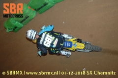 20181201SXChemnitz053