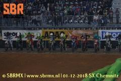 20181201SXChemnitz056