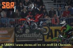 20181201SXChemnitz058