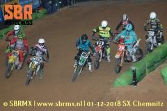 20181201SXChemnitz059