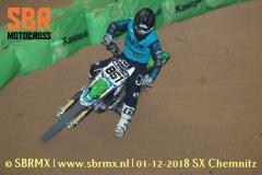 20181201SXChemnitz060