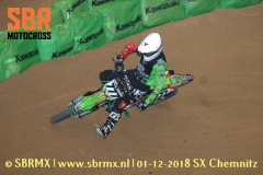 20181201SXChemnitz061