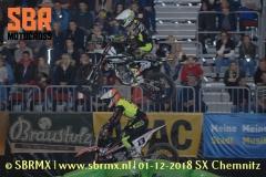 20181201SXChemnitz062