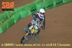 20181201SXChemnitz065