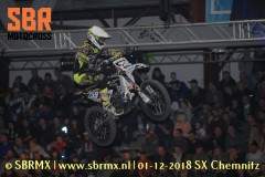 20181201SXChemnitz066