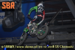 20181201SXChemnitz068