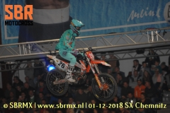 20181201SXChemnitz069