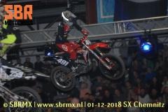 20181201SXChemnitz070
