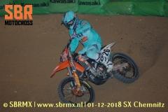 20181201SXChemnitz072