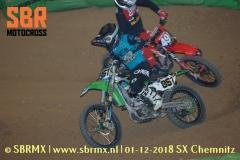 20181201SXChemnitz073