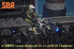 20181201SXChemnitz074