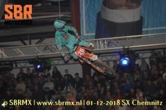20181201SXChemnitz075