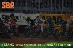 20181201SXChemnitz076