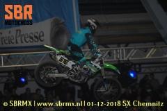 20181201SXChemnitz079