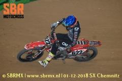 20181201SXChemnitz080