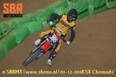 20181201SXChemnitz081