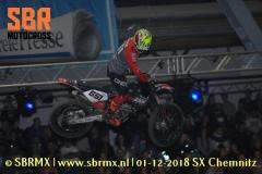 20181201SXChemnitz082