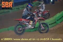 20181201SXChemnitz085