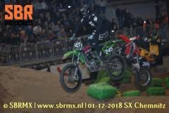20181201SXChemnitz086