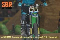 20181201SXChemnitz090