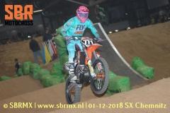 20181201SXChemnitz092