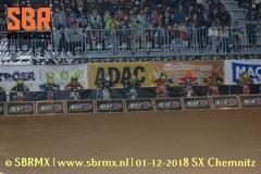 20181201SXChemnitz094