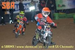 20181201SXChemnitz095
