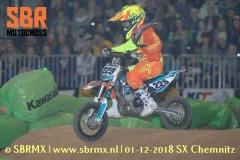 20181201SXChemnitz099