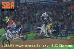20181201SXChemnitz100