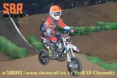 20181201SXChemnitz101