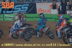 20181201SXChemnitz102