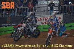 20181201SXChemnitz103