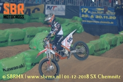 20181201SXChemnitz106