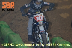 20181201SXChemnitz109