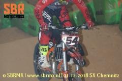 20181201SXChemnitz110
