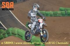 20181201SXChemnitz111
