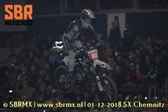 20181201SXChemnitz116